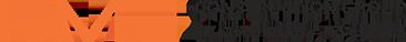 HVF Group | کسب و کار صنعت ساختمان -
